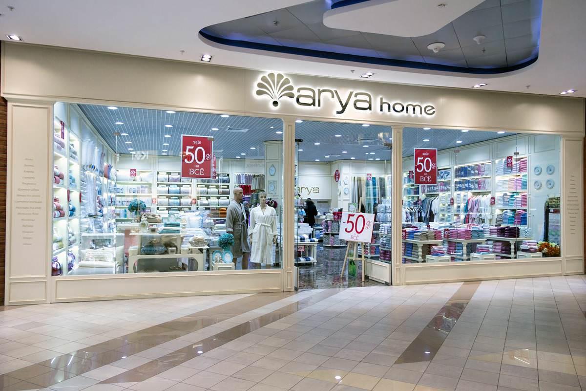 Красный Кит Мытищи Магазины Телефонов